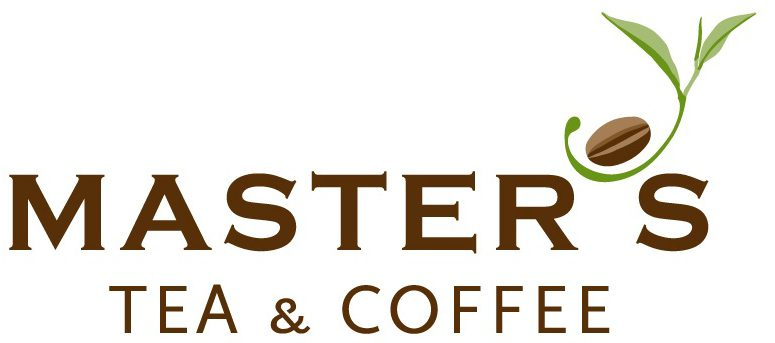 Master's Tea & Coffee